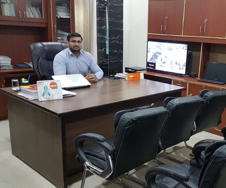 Akido - Bureau veritas mumbai office ...